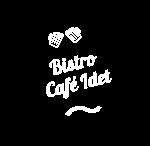 Bistro Café Idet - Åre Björnen